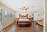 30104 Clear Water Drive - Photo 28