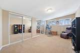 30104 Clear Water Drive - Photo 38