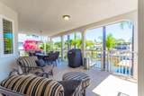 30104 Clear Water Drive - Photo 40