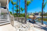 30104 Clear Water Drive - Photo 43