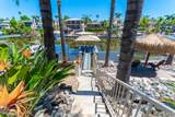 30104 Clear Water Drive - Photo 57