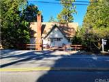 388 Grass Valley Road - Photo 1