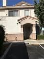 1048 Turner Ave - Photo 1