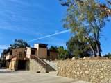 4669 Webb Canyon - Photo 1