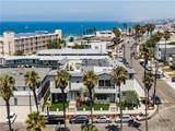 111 Vista Del Mar - Photo 47