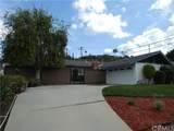 10509 Deveron Drive - Photo 1