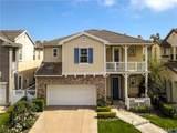 6621 Beachview Drive - Photo 1