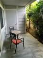 2380 Orangethorpe Avenue - Photo 19