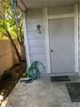2380 Orangethorpe Avenue - Photo 20