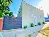 805 Fresno Street - Photo 3