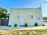 805 Fresno Street - Photo 38