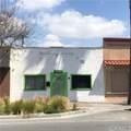 5543 Mission Boulevard - Photo 1