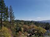 1121 Grass Valley Road - Photo 14