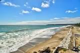 35051 Beach Road - Photo 14