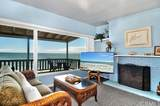 35051 Beach Road - Photo 18