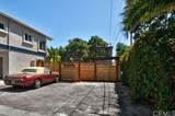 35051 Beach Road - Photo 23