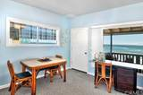 35051 Beach Road - Photo 24