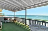 35051 Beach Road - Photo 30