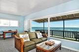 35051 Beach Road - Photo 31