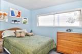 35051 Beach Road - Photo 32