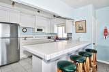 35051 Beach Road - Photo 5
