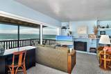 35051 Beach Road - Photo 6