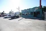 3886-3882 1st Street - Photo 1