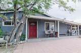2239 Blake Street - Photo 1