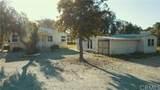 26805 Peach Street - Photo 28