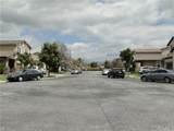 3131 Greengable Lane - Photo 55