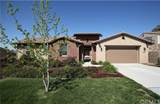 3970 Pinehurst Drive - Photo 4