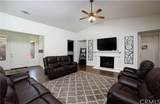 3970 Pinehurst Drive - Photo 9