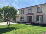 7412 Glen Oaks Road - Photo 1