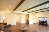 16083 Mesa Robles Drive - Photo 13