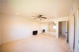 16083 Mesa Robles Drive - Photo 20