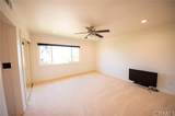 16083 Mesa Robles Drive - Photo 21