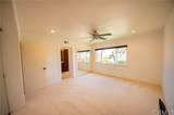 16083 Mesa Robles Drive - Photo 22