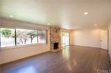 16083 Mesa Robles Drive - Photo 8