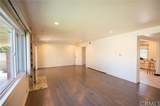 16083 Mesa Robles Drive - Photo 9