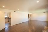 16083 Mesa Robles Drive - Photo 10