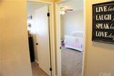 404 Westminister Drive - Photo 29