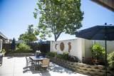 2161 Beachwood Court - Photo 34