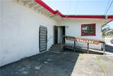 2801 El Camino Real - Photo 11