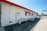 2801 El Camino Real - Photo 3