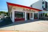 2801 El Camino Real - Photo 6