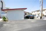 2801 El Camino Real - Photo 10
