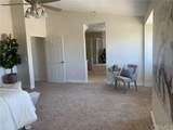 13910 Spring Valley Pkwy - Photo 13