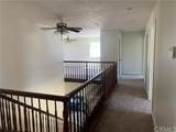 13910 Spring Valley Pkwy - Photo 15