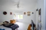 1169 Laurel Leaf Place - Photo 21