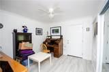 1169 Laurel Leaf Place - Photo 25